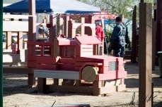 playground0643