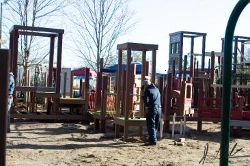 playground0646