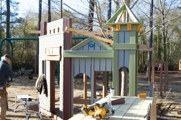 playground0653