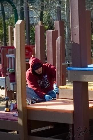 playground0656