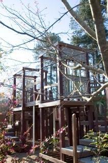 playground0660