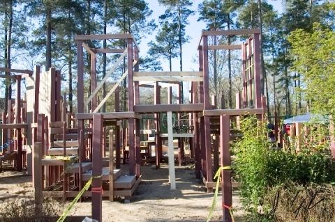 playground0663