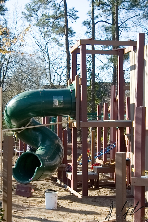 playground0667