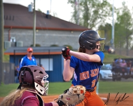 AJ vs Buford softball 45180003