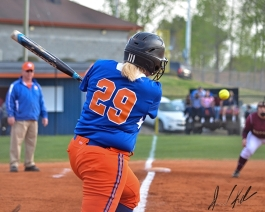 AJ vs Buford softball 45180010