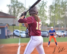 AJ vs Buford softball 45180065