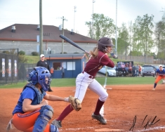 AJ vs Buford softball 45180090