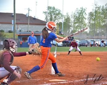 AJ vs Buford softball 45180106