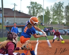 AJ vs Buford softball 45180152