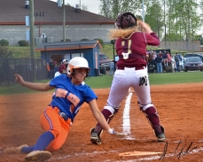 AJ vs Buford softball 45180157