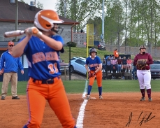 AJ vs Buford softball 45180180