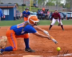 AJ vs Buford softball 45180183