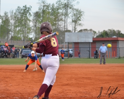 AJ vs Buford softball 45180250