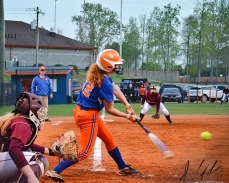 AJ vs Buford softball 45180295