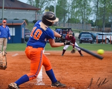 AJ vs Buford softball 45180303