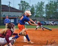 AJ vs Buford softball 45180326