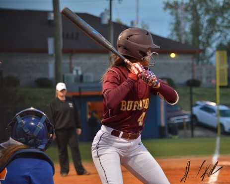 AJ vs Buford softball 45180357
