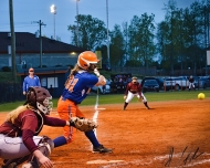 AJ vs Buford softball 45180423