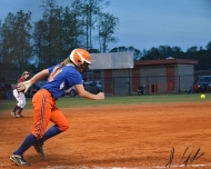 AJ vs Buford softball 45180424