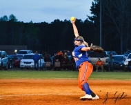 AJ vs Buford softball 45180437