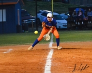 AJ vs Buford softball 45180446