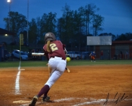 AJ vs Buford softball 45180495