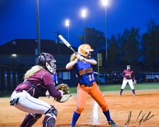 AJ vs Buford softball 45180619