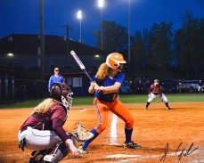 AJ vs Buford softball 45180620
