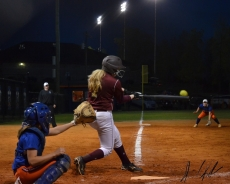 AJ vs Buford softball 45180677