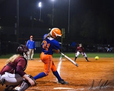 AJ vs Buford softball 45180802