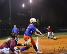 AJ vs Buford softball 45180806