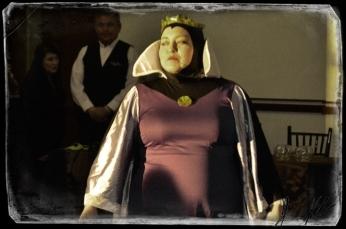 princess die aries0356