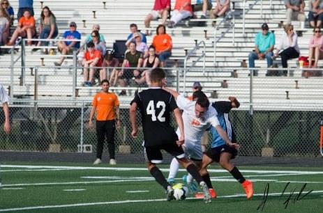 AJ Soccer 53180001