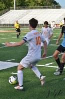 AJ Soccer 53180114