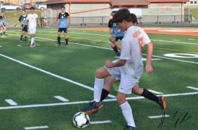 AJ Soccer 53180205