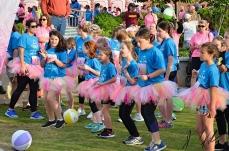 girls on the run 201805050740380100