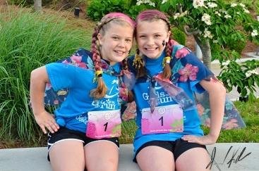 girls on the run 201805050743560177