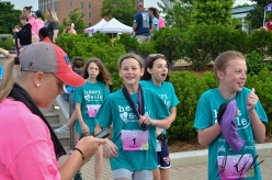 girls on the run 201805050752260204