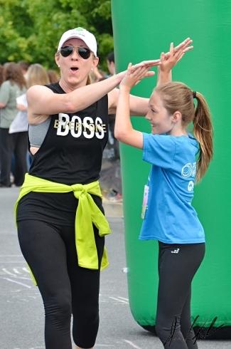 girls on the run 201805050852140252