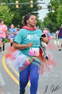 girls on the run 201805050853080327