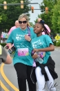 girls on the run 201805050915231592