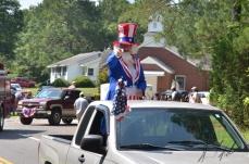 Charlesboro Parade 7-4-2018 10-51 AM0102