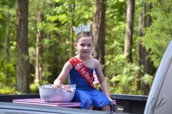 Charlesboro Parade 7-4-2018 10-53 AM0208