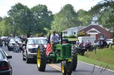 Charlesboro Parade 7-4-2018 10-54 AM0242