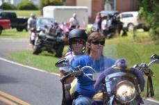 Charlesboro Parade 7-4-2018 10-55 AM0261
