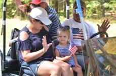 Charlesboro Parade 7-4-2018 10-56 AM0299