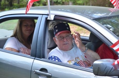 Charlesboro Parade 7-4-2018 10-56 AM0354