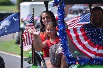 Charlesboro Parade 7-4-2018 10-57 AM0361