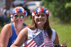 Charlesboro Parade 7-4-2018 10-57 AM0382
