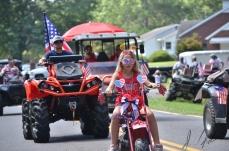 Charlesboro Parade 7-4-2018 10-57 AM0407